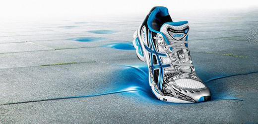 e2a7b2a2d01b Обувь оптом. Цены от 200 рублей, прямые поставки от производителей ...