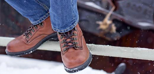 46b79fbaa Обувь оптом. Цены от 200 рублей, прямые поставки от производителей ...